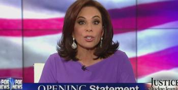Pirro: More American Blood Has Been Spilled By Iran And The Terrorism It Sponsors Than By Any Other Country