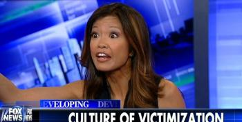 Megyn Kelly And Michelle Malkin Go On Racial Rants Against Michelle Obama And The DOJ