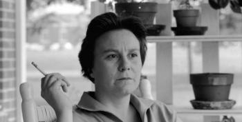 The World Braces For Harper Lee's Novel, 'Go Set A Watchman'