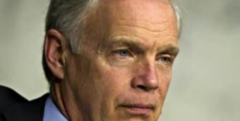 Ron Johnson: '...Those Idiot Inner City Kids...'