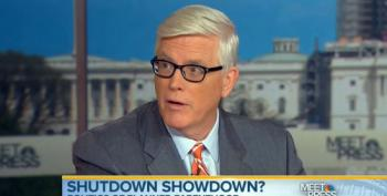 Hugh Hewitt Explains What Fiorina 'Meant To Say' About Planned Parenthood