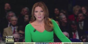 FBN Debate Crowd Boos Question On Background Checks