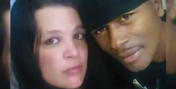 Interracial Couple In Mississippi Evicted Because Of Race