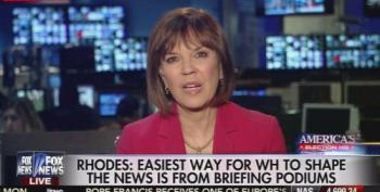 Of All The Disgraced Reporters In All The Gin Joints, Judith Miller Takes The Cake
