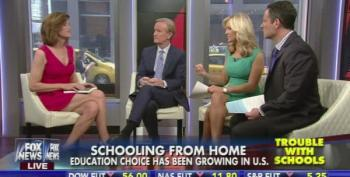 Sam Sorbo: Bernie Sanders Is Proof Public Schools Turning  Kids Into Slaves