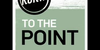 Karoli Talks Hillary Emails With KCRW On 'To The Point'