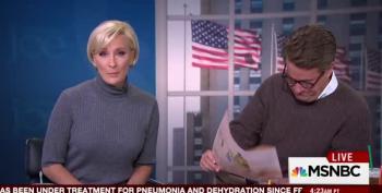 Republicans Warn Trump: 'Putin Is Not Our Friend'