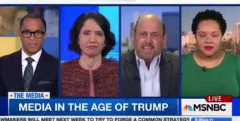 Kurt Eichenwald: 'Trump Is A Liar, And So Is Fox News'