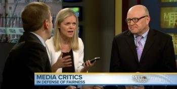 Still Not Learning: MTP Media Panel Glosses Over The Failures Of Their Coverage