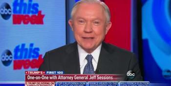 Sessions: I Was Joking About Hawaii