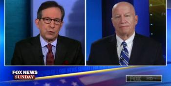 Rep. Kevin Brady Guarantees HOUSE Will Never Support Senate Tax  Bill