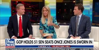 Fox And Friends Finds Cover For Trump After Roy Moore's Historic Loss In Alabama