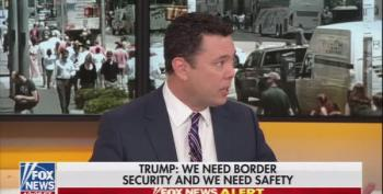 Jason Chaffetz' Moronic 'Vet The Children' Claim Gets Slammed Even On Fox News