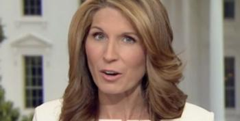 Nicolle Wallace Is Done With Being Nice To Trump Supporters