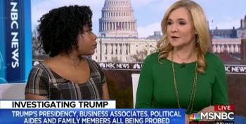 A.B. Stoddard Cuts 'Lying' Giuliani No Slack: 'He Knows Better'