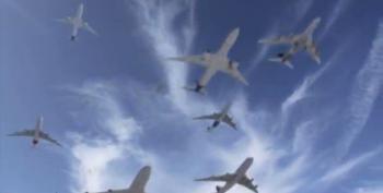 Aeromexico Trolls Americans