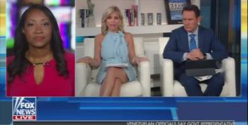 Ainsley Earhardt Asks If Abortion Bans Are Solution To Low Birth Rates