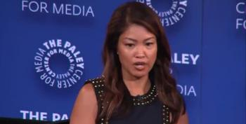Michelle Malkin's Lame Tasteless Attack On Cokie Roberts