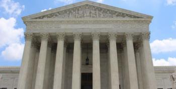 SCOTUS Overturns Louisiana Abortion Restrictions 5-4