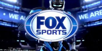 Fox Sports To Use Virtual Fans