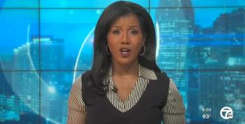 Michigan Investigating Racist Robocalls Designed To Scare Black Voters
