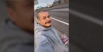 Chill Skateboarder's TikTok Video Goes Mega Viral, Changes His Life