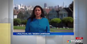 Biden/Harris Ad Features Black Mayors With A Powerful GOTV Message