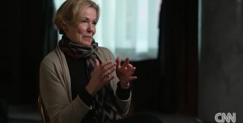 Dr. Birx Admits Trump's Malfeasance In Handling COVID From The Outset Of Pandemic