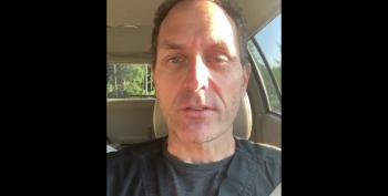 ER Doctor Tells Tucker Carlson To Knock It Off