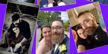 Kansas Man Dies Waiting For ICU Bed As Hospitals Overwhelmed By COVID-19