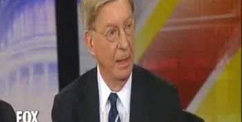 George Will: Obamacare 'Fix' Lets Next GOP President Stop Taxing Rich Without Congress