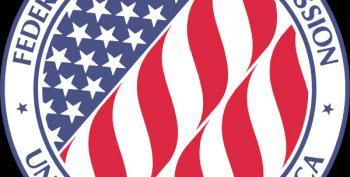 We Won! FEC Denies Tea Party Request For Disclosure Exemption