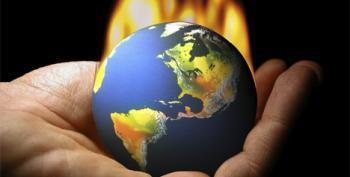 Report: Methane Emissions 50 Percent Higher Than EPA Estimates