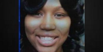 Detroit Homeowner Charged In Shooting Death Of Woman On Porch