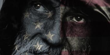 Phoenix Reduces Its Population Of Chronically Homeless Veterans To Zero