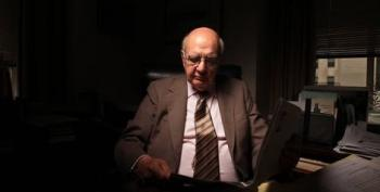 The Volcker Rule, In Three Minutes