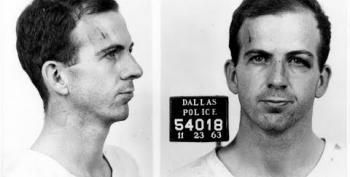 'Killing Oswald' -- What Really Happened?