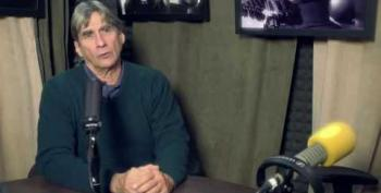 Harvey Wasserman Wants You To Know The Truth About Fukushima