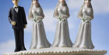 Utah Judge Decriminalizes Polygamy