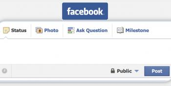 Big Facebook Is Watching You
