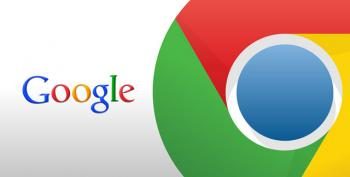 Chrome Bug Leaves Users Vulnerable To Eavesdropping