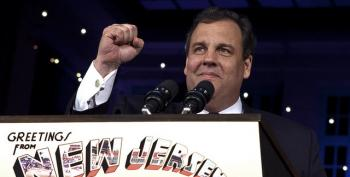 U.S. Attorney Subpoenas Christie Campaign And GOP State Committee Over Bridge Scandal