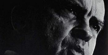 Before Snowden, Nixon Admin Pioneered Evidence-Free 'Russian Spy' Smears Against Daniel Ellsberg