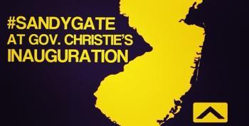 Wisniewski Softens Rhetoric On Christie Impeachment