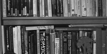 2013′s Top 5 Book Blogs