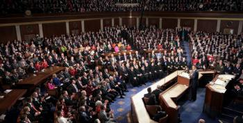 How Many Republicans Does It Take To Respond To #SOTU2014? Three. UPDATE: That Makes It Four