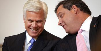 Dems You Should Know As You Watch The Christie Investigation Unfold