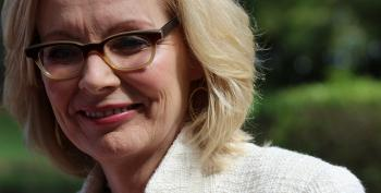 Caption This: Peggy Noonan Edition