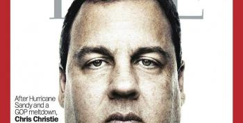 Another NJ Mayor Punished By Chris Christie