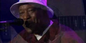 C&L's Late Nite Music Club With Buddy Guy